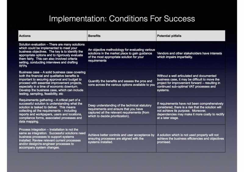 ERPimplementation2.jpg