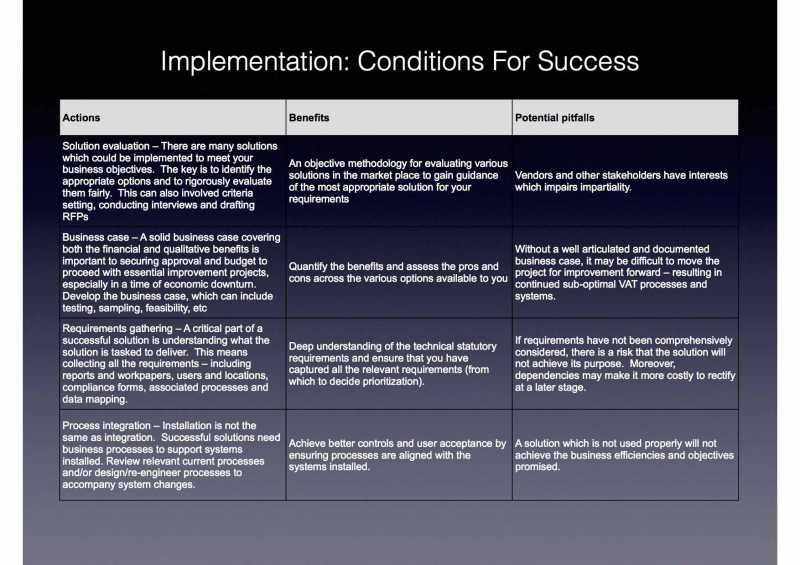 ERPimplementation3.jpg
