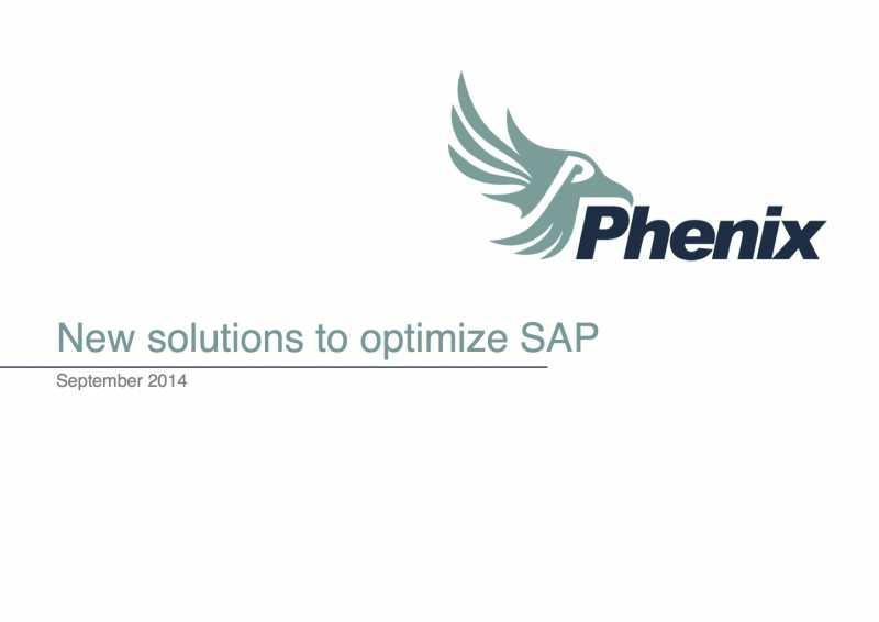1.PhenixConsulting.jpg
