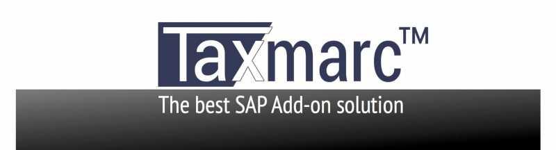 TaxmarcSAPsolution2.jpg